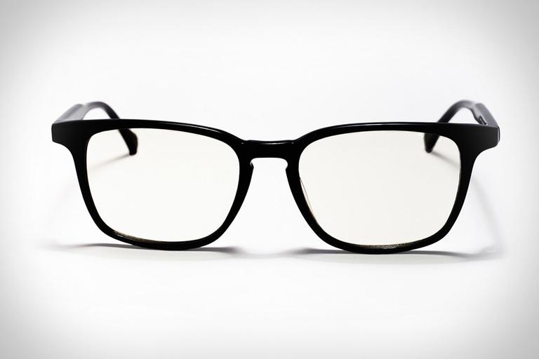 Felix Gray Computer Glasses