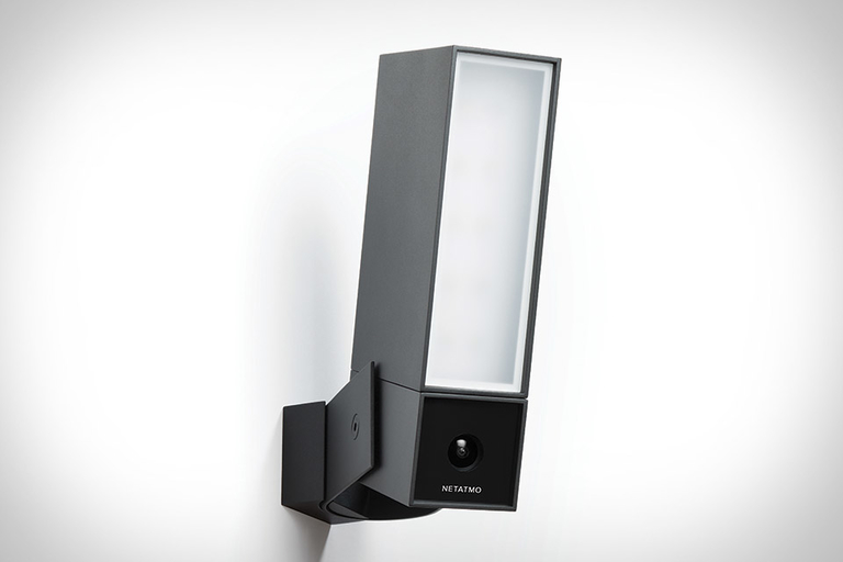 my feedly netatmo presence security camera your. Black Bedroom Furniture Sets. Home Design Ideas
