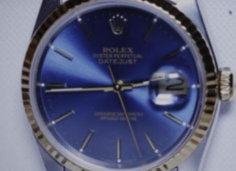 3 Ways to Spot a Fake Rolex