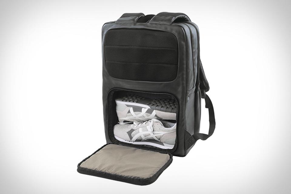 a82d21df31 Hex Sneaker Backpack