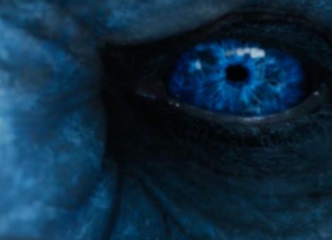 Game of Thrones / Season 7