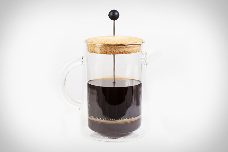 Coffee Maker Terbaik 2017 : My Feedly: Manual Coffeemaker No. 3 Your Personal Shopping