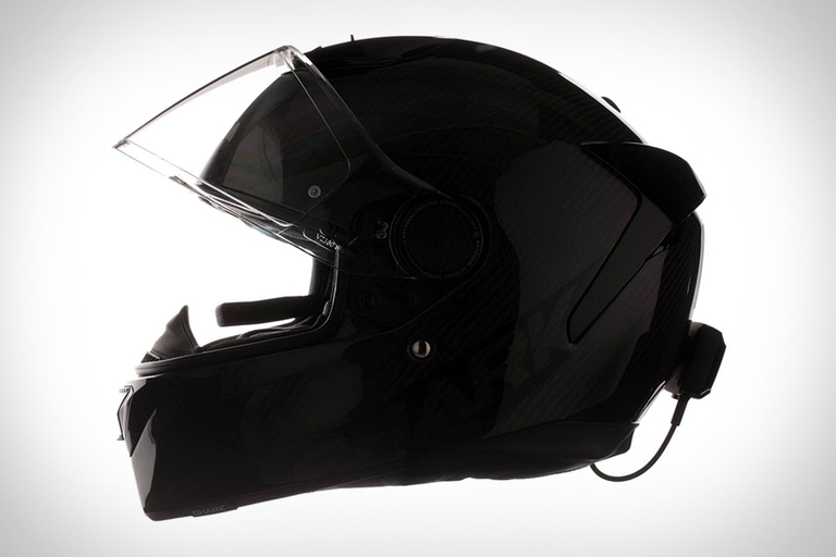 Zona Rear View Motorcycle Camera
