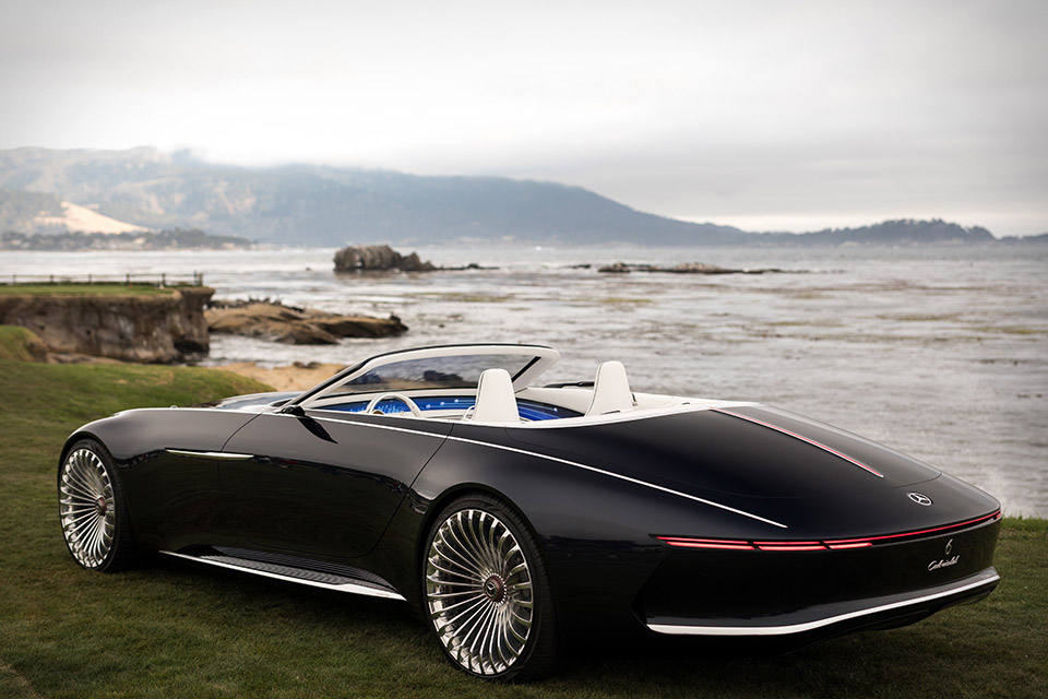 https://uncrate.com/assets_c/2017/08/maybach-6-cabriolet-4-thumb-960xauto-75080.jpg