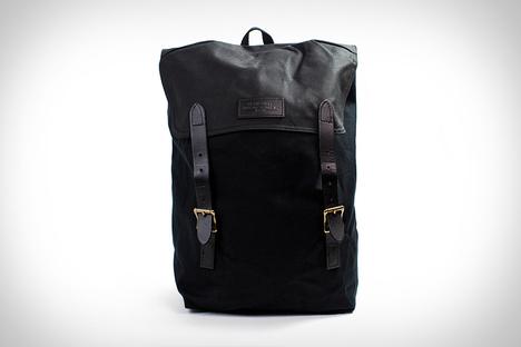 cab616b4ab Aer Travel Pack