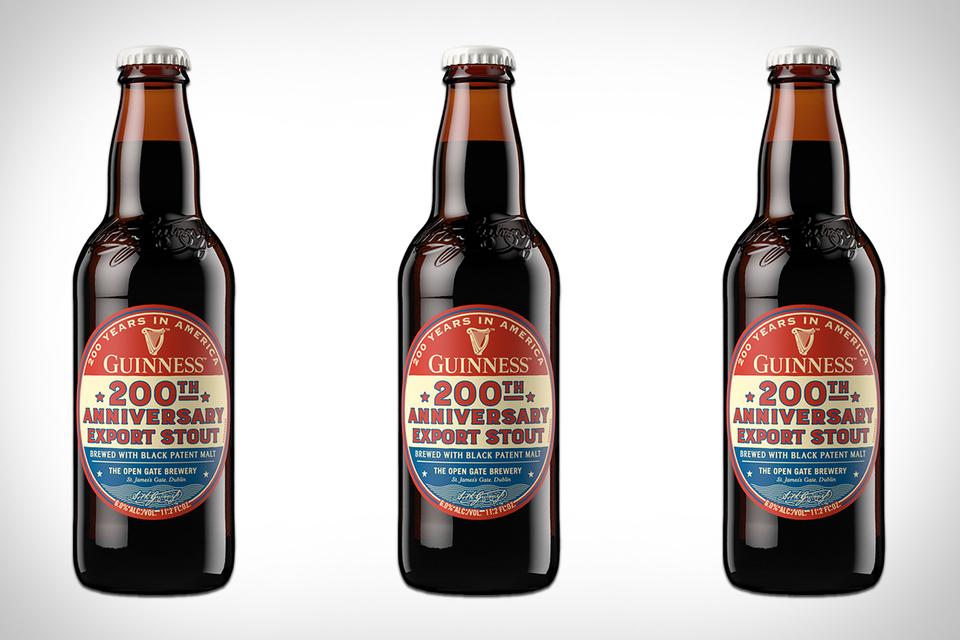 Mikkeller Twin Peaks Beers | Uncrate