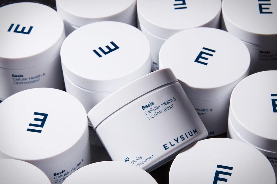 elysium basis supplement - 960×640