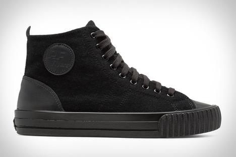 28103792d99 Adidas Originals x Hender Scheme SS 2018 Sneakers