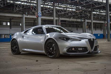 2019 Aston Martin Dbs Superleggera Uncrate