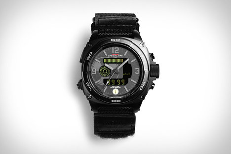 c2d555f775aa MTM Special Ops Radiation-Detecting Watch