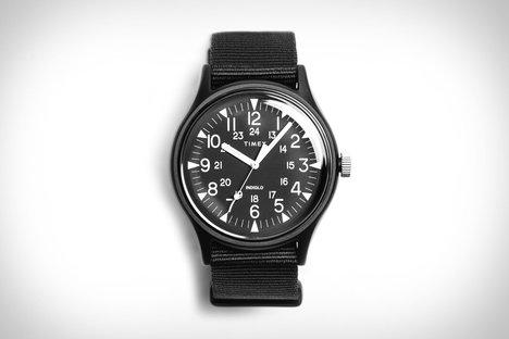 71db97f442b Reloj Timex MK1