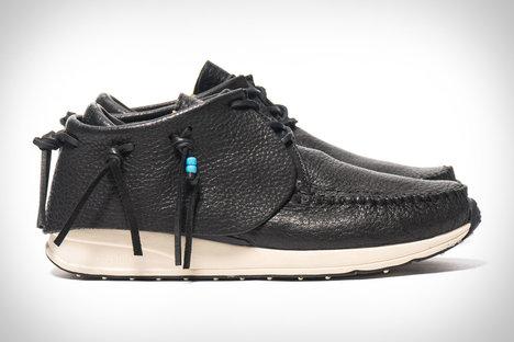1262e7201eb115 Shoes