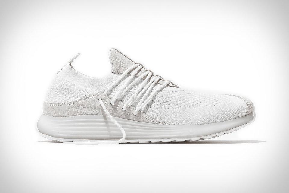402dc7f7428bc Jordan Apex-Utility Sneaker