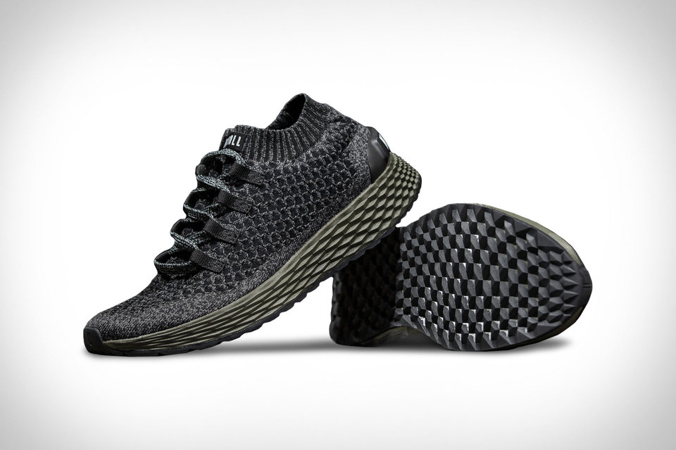 Adidas N3XT L3V3L Laceless Basketball
