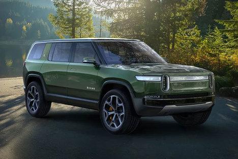 2019 Cadillac Escalade Sport Edition Suv Uncrate