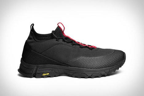 6c3ca0dd2c3ef Roa Daiquiri Hiking Sneaker