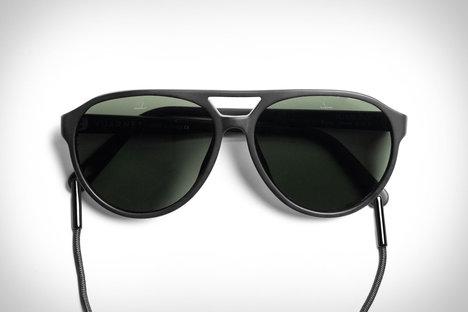 054b72ec0c Vuarnet Tom Sunglasses