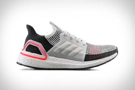 4f1463ade54a8 Adidas Ultraboost 19 Sneaker