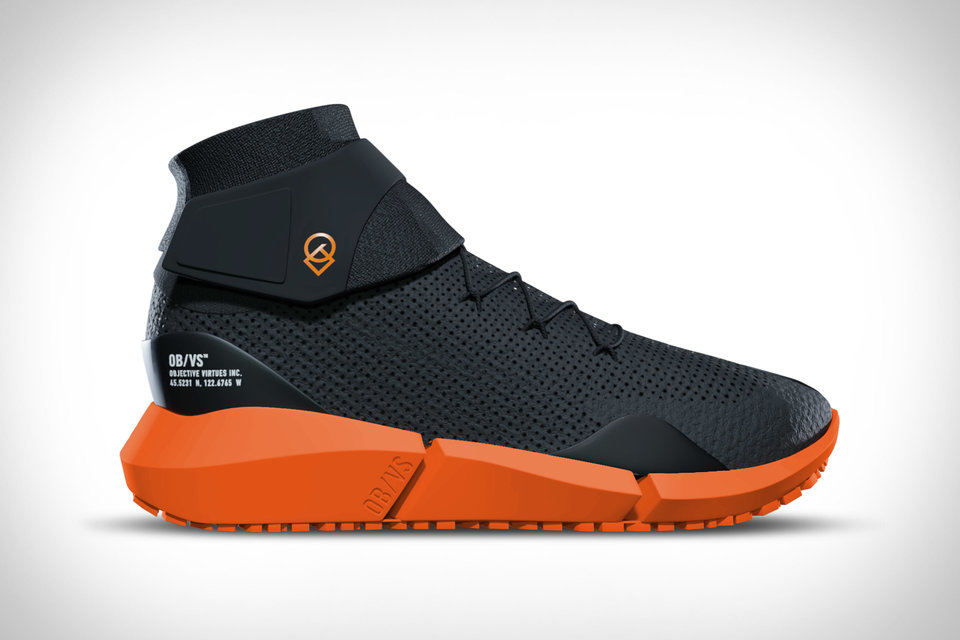 Puma RS-Computer Sneaker | Uncrate