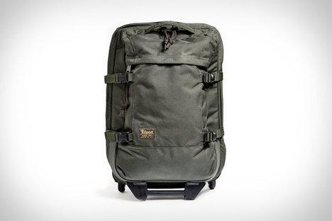 10753f1d4c8 Filson Dryden Carry-On Bag