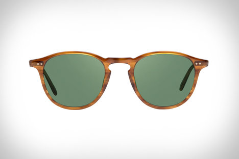 b205b4be4565 GLCO x Malbon Golf Hampton Sunglasses