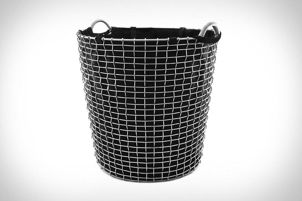 Korbo Laundry Basket