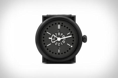 cb2880d7e44 Watches