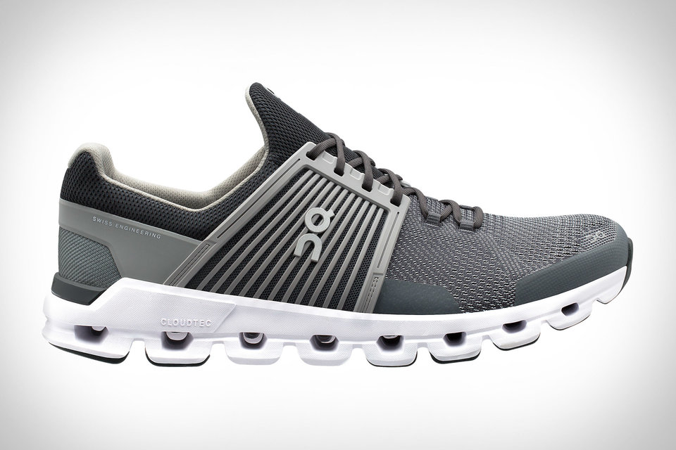 puma fi self lacing shoes price