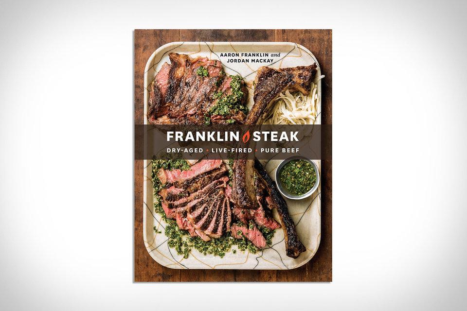 franklin-steak-thumb-960xauto-98392.jpg