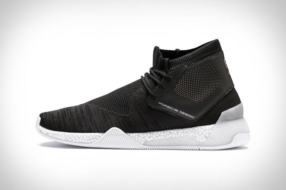 fc9f620bee088 Nike x Undercover Daybreak Running Shoe | Uncrate