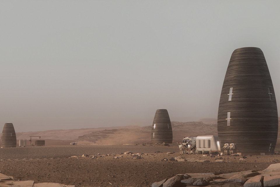 ai-spacefactory-marsha-mars-habitat-4-thumb-960xauto-100174.jpg