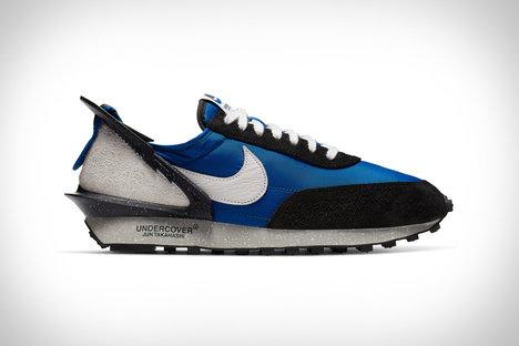 ae3c1bd6c106 Nike x Undercover Daybreak Running Shoe