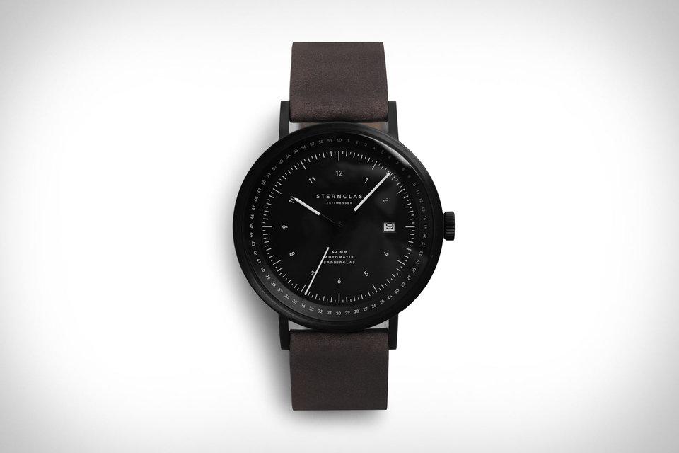 sternglas-watch-1-thumb-960xauto-102851.jpg