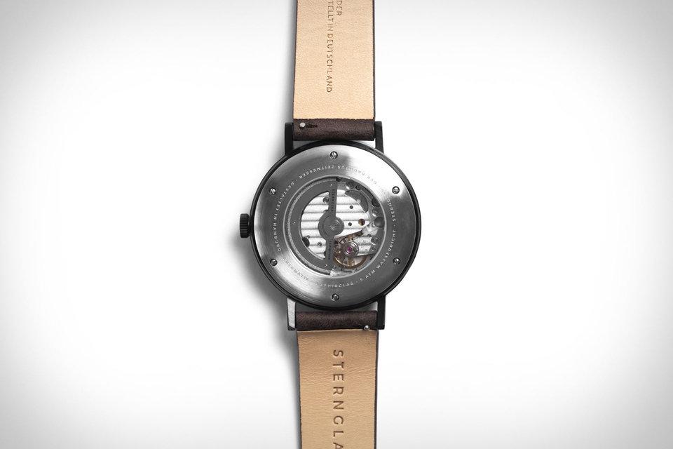 sternglas-watch-3-thumb-960xauto-102853.jpg