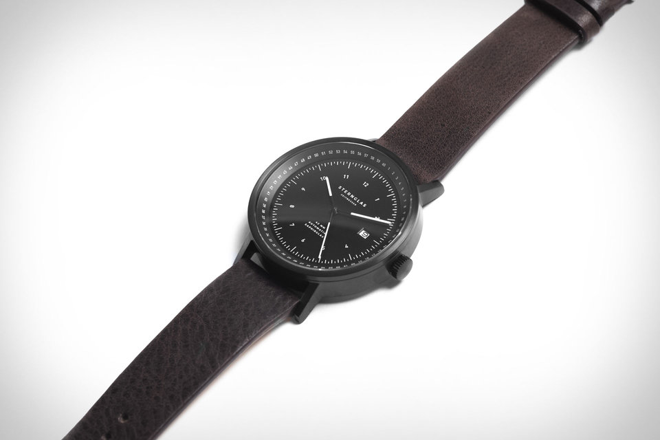sternglas-watch-4-thumb-960xauto-102854.jpg