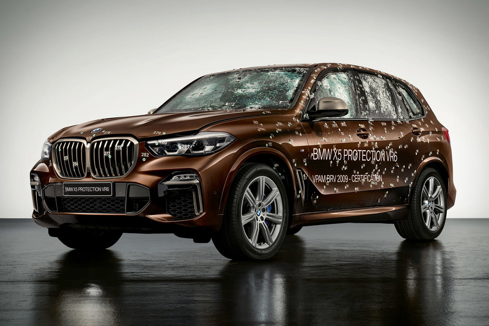 2021 Mercedes-AMG GLE 53 Release Date And Specs >> 2021 Mercedes Amg Gle 53 Coupe Uncrate