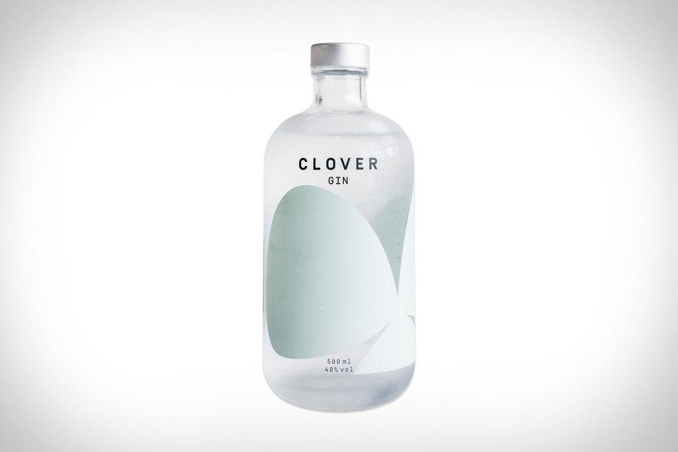 clover-gin1-thumb-960xauto-103252.jpg