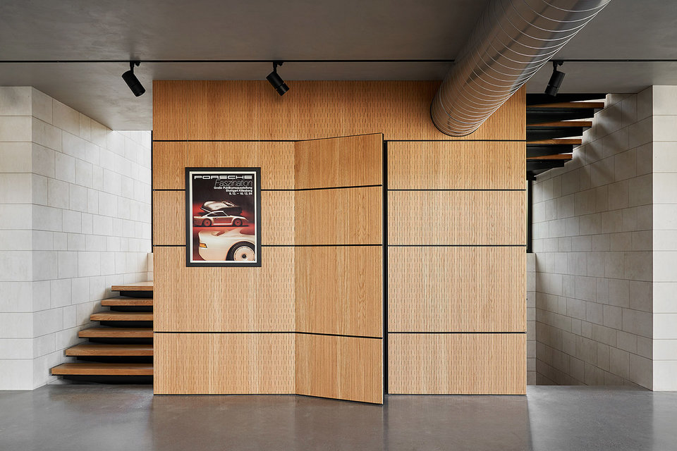 austin-dream-garage-6-thumb-960xauto-105383.jpg