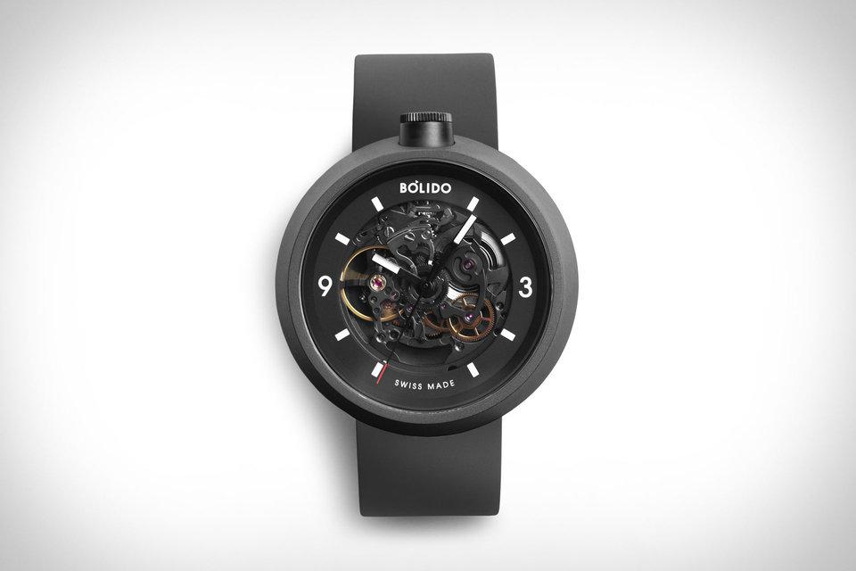 bolido-watch-1-thumb-960xauto-105232.jpg