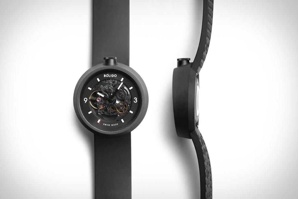 bolido-watch-2-thumb-960xauto-105233.jpg