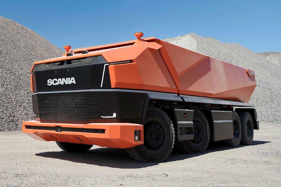 mezzo d'opera cava cantiere AXL SCANIA Scania-axl-1-thumb-960xauto-105621