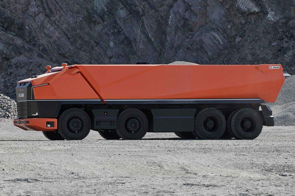 mezzo d'opera cava cantiere AXL SCANIA Scania-axl-2-thumb-960xauto-105622
