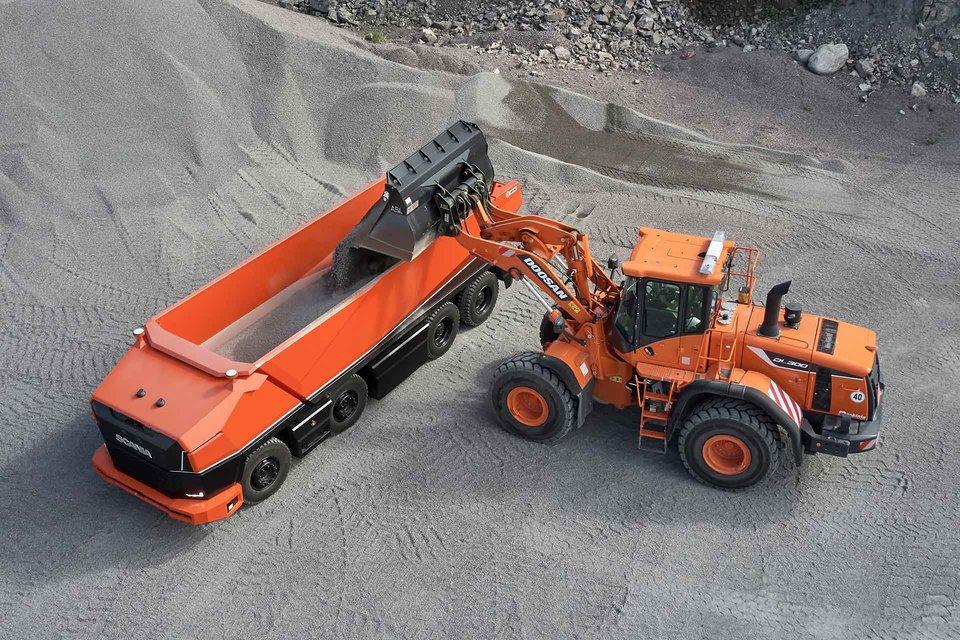 mezzo d'opera cava cantiere AXL SCANIA Scania-axl-4-thumb-960xauto-105624