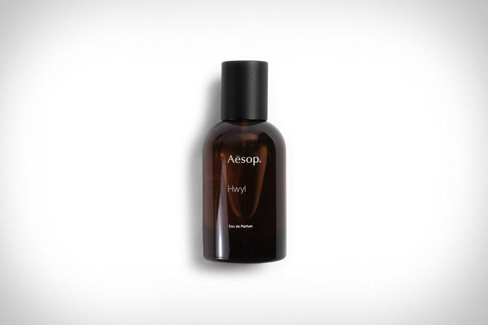 aesop-hwyl-fragrance-2-thumb-960xauto-110236.jpg