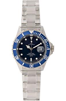 Replica Toy Watch