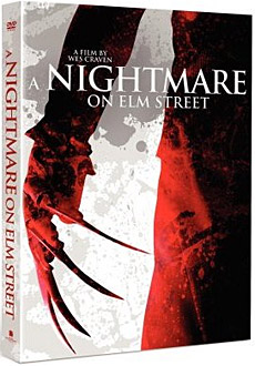 A Nightmare on Elm Street (Infinifilm Special Edition)
