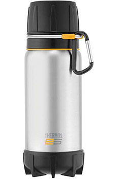 Thermos Element 5 Beverage Bottle