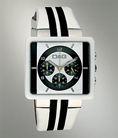 replica watches online fake dolce and gabbana watches in fake dolce and gabbana watches in