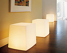 Cube lamp new furniture pinterest floor lamp paper floor lamp cube lamp new furniture pinterest floor lamp paper floor lamp and lights aloadofball Images