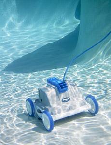 Irobot Verro Pool Cleaning Robot Uncrate